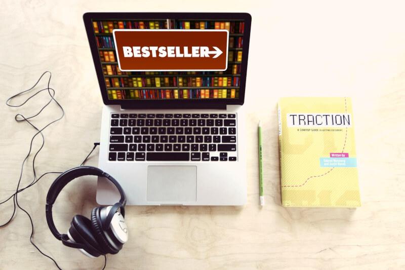 Excel Buch: Beliebteste Bücher und Empfehlungen