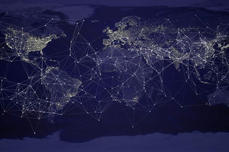 Kostenlose Datenquellen für Aktienkurse und mehr