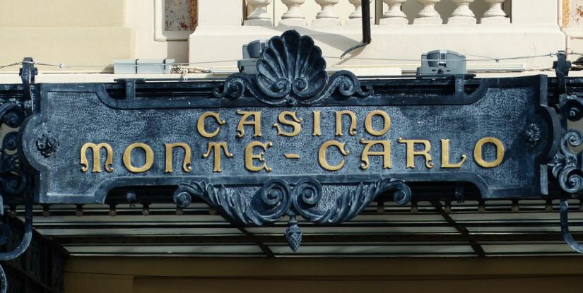 Monte-Carlo-Simulation in Excel - So geht's