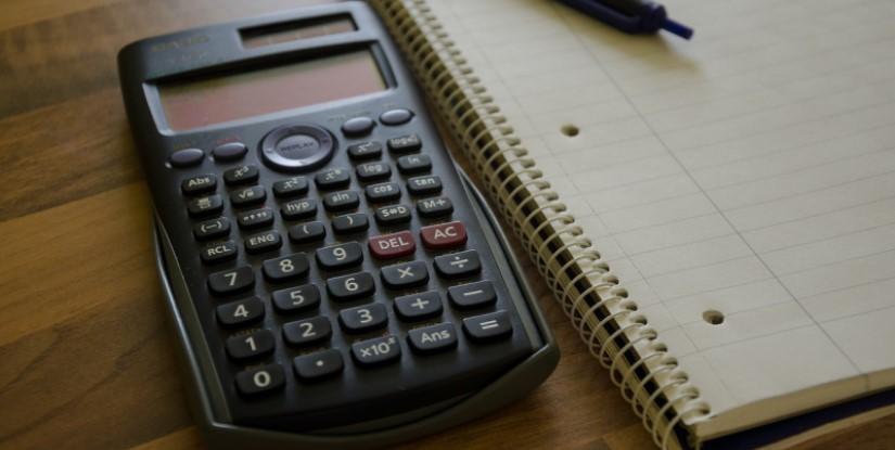 Rendite in Excel berechnen. So geht's!